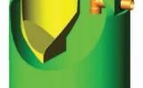 Avantajele foselor septice ecologice de la Galaxy Termo Trading!