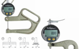 Akkord Group – Daca aveti nevoie de grosimetre mecanice si digitale pentru masurat!
