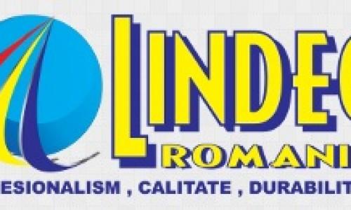 Lindec Romania, un nume in realizarea de platforme betonate exterioare