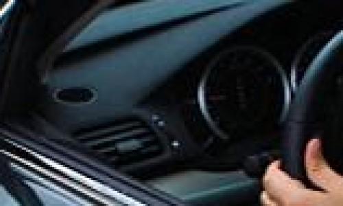 Commander Systems – Avantajele implementarii sistemului de monitorizare auto!