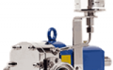 Sonnek Engineering-Expertul tehnicii fluidelor