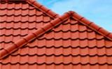 Montaco Serv-Pune in valoare acoperisul casei tale