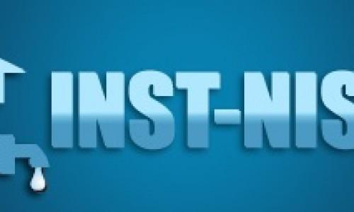 Incalzeste-ti locuinta cu cazanele cu gaz in condensatie – Inst-Nistor!