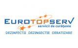 Produse de deszapezire oferite de Eurotopserv