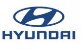 Acumulatori Auto HRP – Asigura durata lunga de viata masinii tale Hyundai!