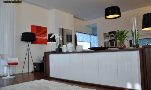 Mobteco creeaza mobilierul perfect pentru tine!