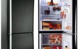 Dacara Prod Com – Cand aveti nevoie de reparatii ale combinelor frigorifice!