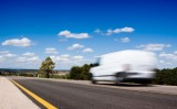 InchirieriCamionete.ro: Transporta marfa rapid si eficient indiferent de situatie