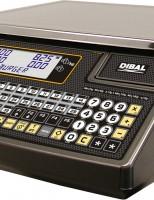 Ai nevoie de un cantar cu imprimanta eticheta? Alege produsele Scale Expert!