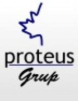 Proteus Grup: Intocmire proiect PUZ in Brasov