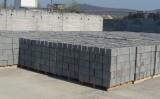 Elemente de constructie pentru zidarie – Sigicom