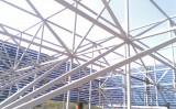 Dumistreli: pentru constructii metalice de calitate