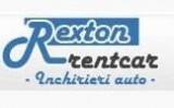 Inchiriaza autovehiculul de care ai nevoie beneficiind de ofertele Rexton Rentcar