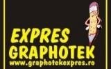 Lasa-ti amprenta cu stampilele Graphotek Expres!