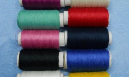 Yama Happy-Pentru pasionatii de croitorie