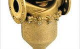 Obtine o apa mai curata cu filtrele cu autocuratare Eco Avangard