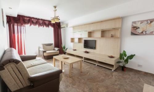 Next Accommodation ofera garsoniere in regim hotelier!