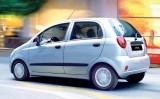 Avantajele inchirierii unui Chevrolete Spark de la Rexton Rentcar