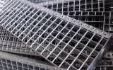 Dovexim. Scari metalice, din lemn sau din beton?