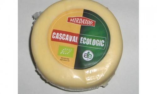 Produse ecologice romanesti de la Bio Romania Market