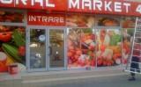 Creatorii de imagine iti transforma vitrina magazinului!