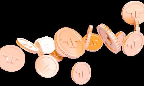 Teletrade: Invata sa faci bani rapid si usor