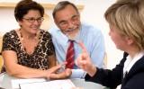 Cauti servicii in domeniul consultantei financiare? 2biz te ajuta!