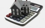 A&G DATA – Daca aveti nevoie de experti in evaluari imobiliare