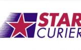 Star Curier: curierat rapid de 5 stele