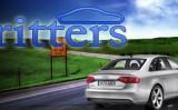 Kritters Com- Piese auto de la A la Z