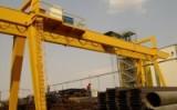 Axa Service – Avantajele podurilor rulante!