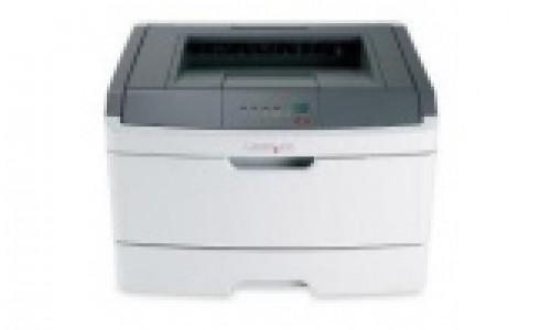 Ai nevoie de imprimante format mare? Romconex te ajuta!