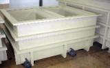 Manz Galvano Tec- Furnizorul cuvelor industriale de calitate