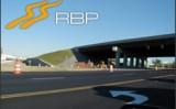 Cum obtii un certificat energetic pentru imobil? – Roads Building Project