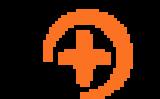 FixKit: Sisteme de fixare la un click distanta