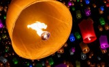 Glowmania.ro- Magie si spectacol de lumini