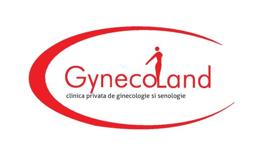 Cancerul de col uterin (cervical): diagnosticare si tratament – GynecoLand
