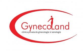 GynecoLand – Despre fibromul uterin