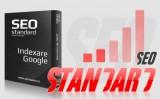 Dezvolta-ti afacerea cu www.seomaxim.ro!
