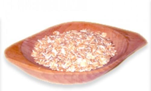 Karmel Shop-Furnizorul ideal de cereale mic dejun