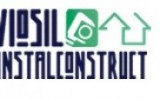 Viosil InstalConstruct – Amenajarea biroului tau!