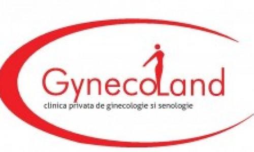 Trateaza ruptura de perineu la Gynecoland!