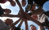 Team Event-Programe de team building pentru succesul companiei tale