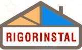 Rigorinstal- Expert in instalatii centrale termice