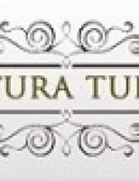Editura Tudor ofera materiale didactice invatamant primar!