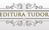 Magazin online materiale didactice Editura Tudor!