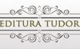 Editura Tudor te ajuta in primii ani de scoala!