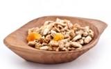 Incepe-ti dimineata in forta cu cereale mic dejun – Karmel Shop!