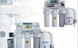 Sisteme osmoza inversa- pentru o apa de calitate!