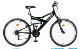 eDepot – Biciclete Freestyle pentru pasionatii de sport si acrobatii!
